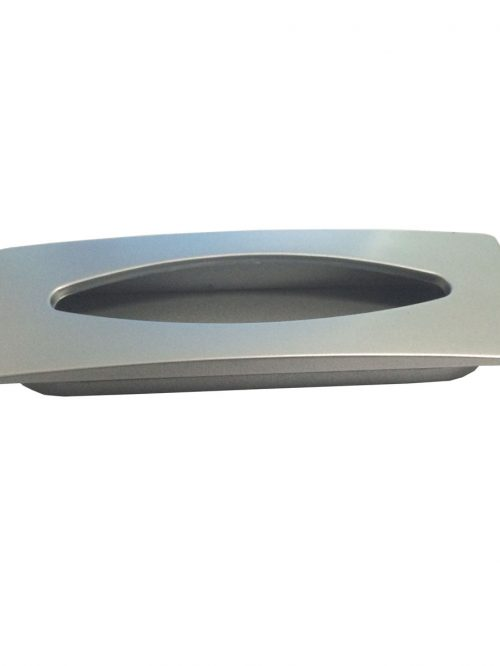 Furniture Modern Pull handle